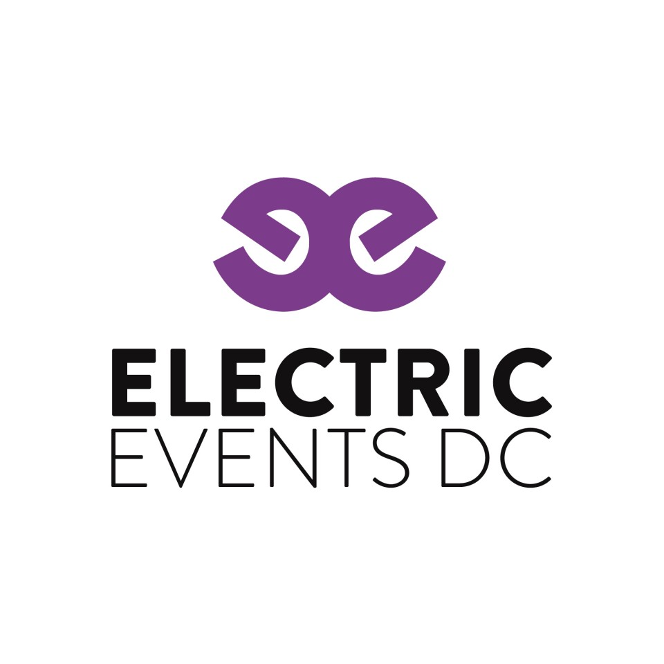 Electric Events Logo